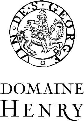 Domaine Henry
